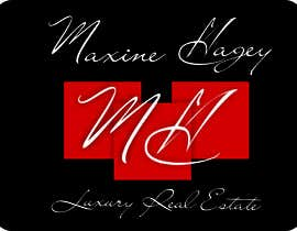#39 for Design a Logo for Maxine Hagey by advway