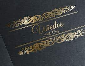 nº 140 pour Design a Logo par vlaja27