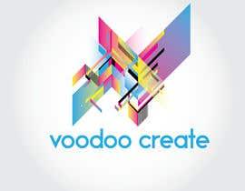 #118 for Logo Design for Creative Company af goianalexandru