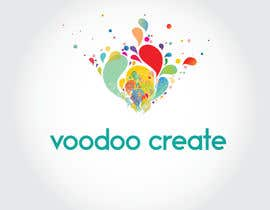 goianalexandru tarafından Logo Design for Creative Company için no 119