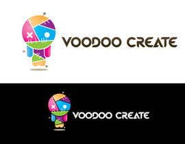#106 for Logo Design for Creative Company af cristigoia