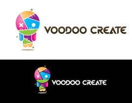 cristigoia tarafından Logo Design for Creative Company için no 106