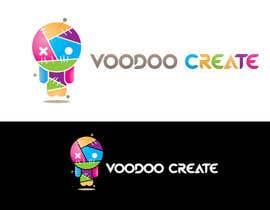 #107 for Logo Design for Creative Company af cristigoia