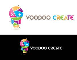 #107 untuk Logo Design for Creative Company oleh cristigoia
