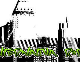 #38 para Re-diseño de logotipo e imagen de cabecera nuestra tienda online por VictorTorrez