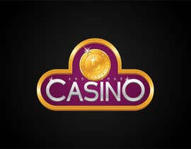 pkapil tarafından re-Design a Logo for Casinobit.net için no 47