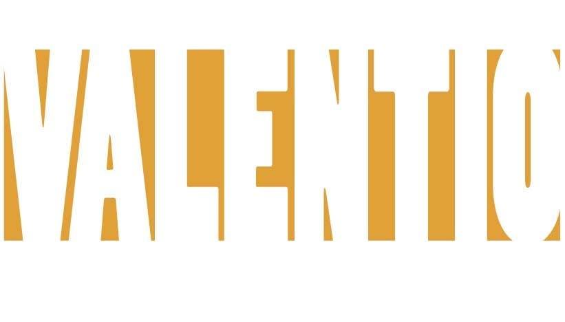 Kilpailutyö #80 kilpailussa Design a Logo for semi leather product
