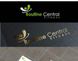 #33 for Design a Logo for new Fitness Company by zswnetworks