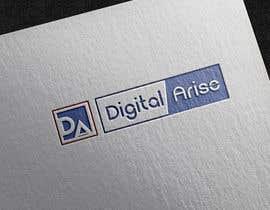 #51 untuk Design a Logo oleh redoanrahat
