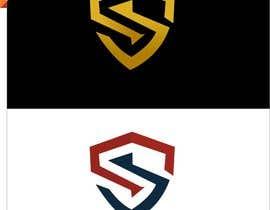 "#15 cho design a ""S"" LOGO! ;) bởi creativodezigns"