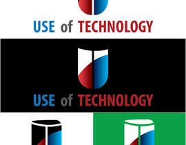 #102 for Design a Logo for Use of Technology by AbidAliSayyed