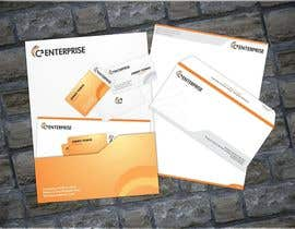 #20 pentru Looking for a talented designer for producing tons of collateral material. Stationery Design de către jimapp