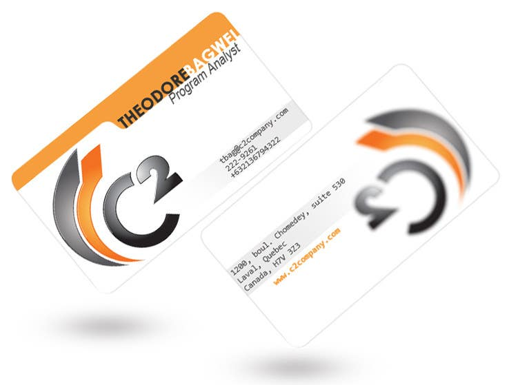 Konkurrenceindlæg #                                        44                                      for                                         Looking for a talented designer for producing tons of collateral material. Stationery Design