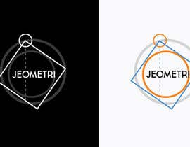 #206 for Design a Logo for Jeometri Limited by vw7964356vw