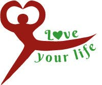 Proposition n°30 du concours Design a Logo for Love Your Life! Professional Life Coach Services Company
