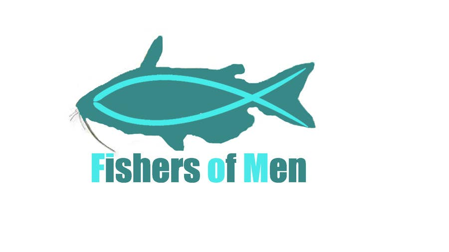 #18 for Fishers of Men T-shirt design contest by mnoemi0420