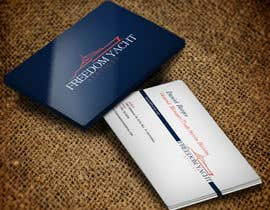 stoyanvasilev98 tarafından Needing finishing touches on business card,logo and letterhead için no 11