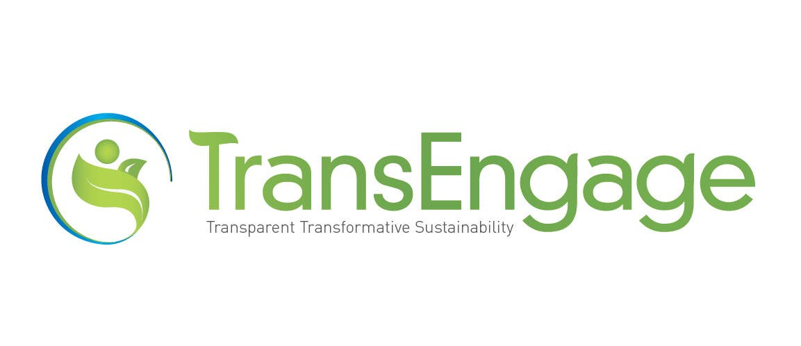 Konkurrenceindlæg #58 for Design a Logo for TransEngage eco-sustainability consultancy