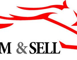 tmpanchal tarafından Logo Design for Sperm and Sell için no 24