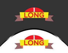 #120 para Design a Logo for 1Long por sagorak47