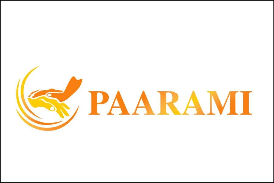 Kilpailutyö #144 kilpailussa Urgent - Design a Logo for Marketing Consultancy Firm, Immediate Payment