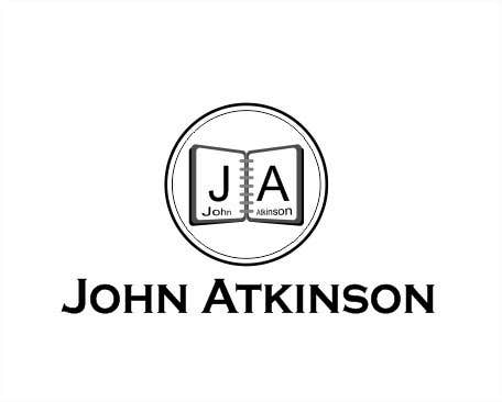 Bài tham dự cuộc thi #25 cho Design a Logo for John Atkinson Fine and Rare Books
