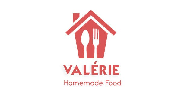 Entry 27 By Lapislazuli3 For Design A Logo For My Home Made Food