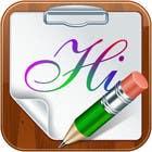Graphic Design Inscrição do Concurso Nº16 para Graphic Design for Gee Whiz Stuff