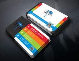#7 untuk Multiple Business Card Designs (2) - Potentially Multiple Contest Winners! oleh crativman