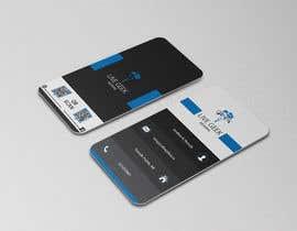 #14 untuk Multiple Business Card Designs (2) - Potentially Multiple Contest Winners! oleh oshosagar