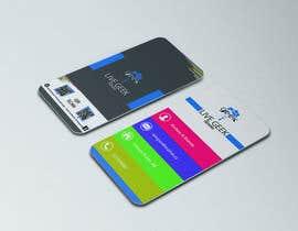 #37 untuk Multiple Business Card Designs (2) - Potentially Multiple Contest Winners! oleh oshosagar