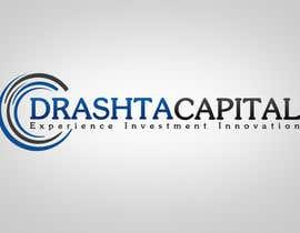 #656 para Design a Logo for our Investment Management Firm por MonsterGraphics