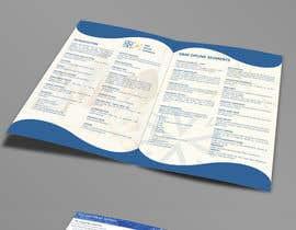#17 cho Design a 4-page A4 Sales Brochure - InDesign bởi amamun4567