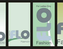 #70 para Fashion store por sdugin