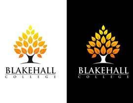 #23 for Re-design BHC Logo af alkalifi