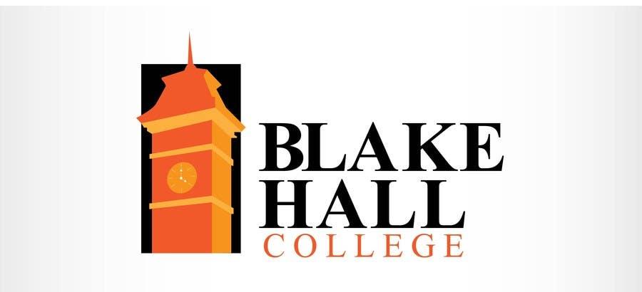 Re-design BHC Logo için 47 numaralı Yarışma Girdisi