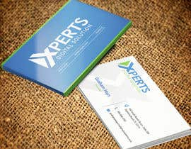 pankaj86 tarafından Design some Business Cards for Design House için no 7