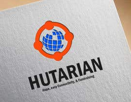 #30 para Humanitarian por puphayath2016