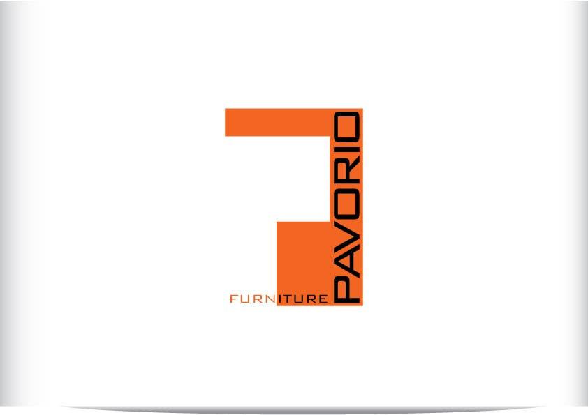 Inscrição nº 34 do Concurso para Design a Logo for our new brand name (job 2)