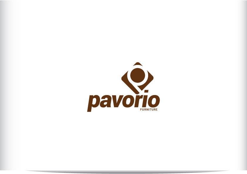 Inscrição nº 35 do Concurso para Design a Logo for our new brand name (job 2)