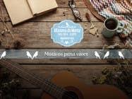 Slogans Inscrição do Concurso Nº15 para slogan creativo para um Alojamento rual (aluguer temporario de casa a turistas)