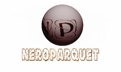 Penyertaan Peraduan #45 untuk Logo for new activity