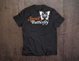 #15 , T-shirt Design for Charity work 来自 ayubhassan