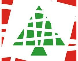 #1 za Design a Logo for an Event AUL DAY od valerysv