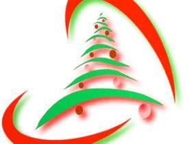 #12 za Design a Logo for an Event AUL DAY od Onerio92