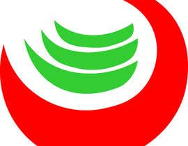 #3 za Design a Logo for an Event AUL DAY od demianlazarte