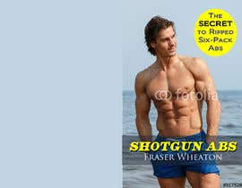 #75 za Need Book Front Cover Designed od VaughnSuzette