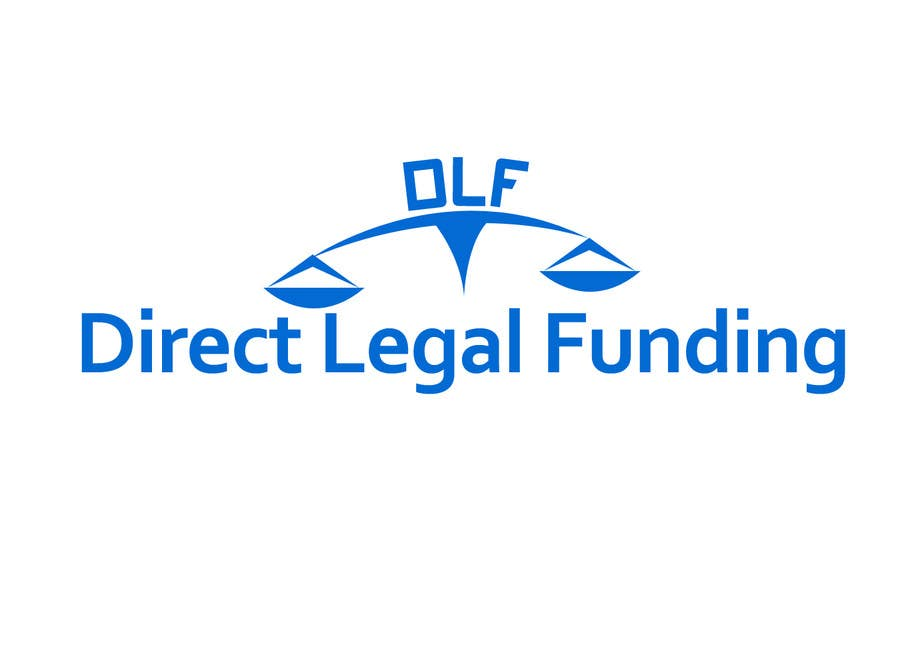 #30 for Design a Logo for Direct Legal Funding Pty Ltd by fireacefist