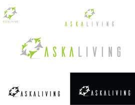 #23 for design a logo gor a website by zaldslim