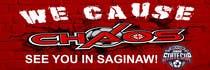 Graphic Design Contest Entry #6 for UREGENT Design a Banner for Soccer URGENT
